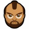 SenhorIvan's avatar