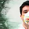 SenhorLampada's avatar