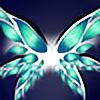 Seni-Ines-115's avatar
