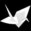 Seni-Ines's avatar