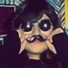 seni-orietnom's avatar
