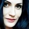 Senidara's avatar