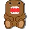 Senien's avatar