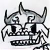 senilephilosopher's avatar