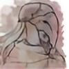 SenileSun's avatar