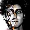 Seniman101's avatar