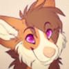 SenimaSan's avatar