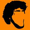 Seninhaa's avatar