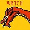Senior-Dragon's avatar