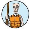 senior80's avatar