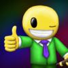 SeniorArtsy's avatar