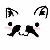 SeniorIncognito's avatar