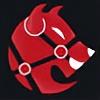 Seniorita93's avatar