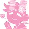 SeniorPotato's avatar