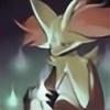 SeniorSaix's avatar