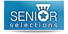 SeniorSelections's avatar