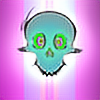 SeniorSkelly's avatar