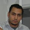 SeniorWebDesigner's avatar