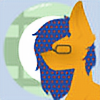 Seniskel's avatar