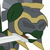 seniumboy's avatar