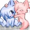 Senix412's avatar