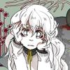 SENKaaCZ's avatar