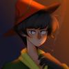 Senkaima's avatar