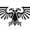 senkan19's avatar