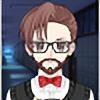 SenkanYamato's avatar