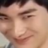 SenkaYo's avatar