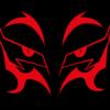 SenkenSword's avatar