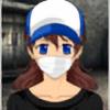 senketsugoka's avatar