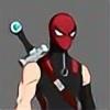 senketsushimmer's avatar