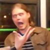 senkielvtars's avatar