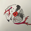 Senkimaru's avatar