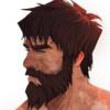 Senkkei's avatar