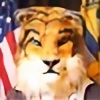 SenkoLKE's avatar