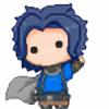 SenkouHakuZero's avatar