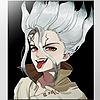 senkuBYAKI's avatar