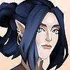 SenMadLeyf's avatar