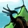 Senmamnon's avatar