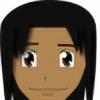 Senmaru-Komura's avatar