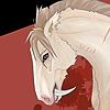 senna541's avatar