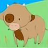 sennachan197's avatar