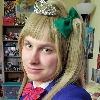sennalover294's avatar
