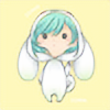 sennamoroll's avatar