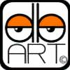 sennar86's avatar