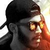 sennatechnologies's avatar