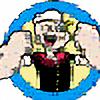 sennayan's avatar