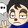 senndhaboex's avatar